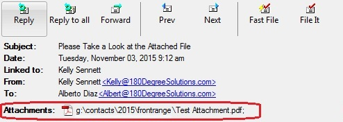 Moving_Email_Attachments_03
