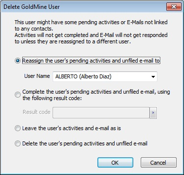 How_to_Properly_Delete_GoldMine_Users_01