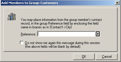 Adding_Members_to_a_Group_03