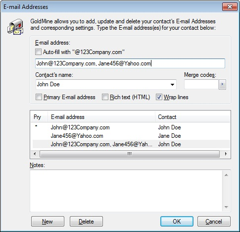 E-Mailing_Multiple_Recipients_01