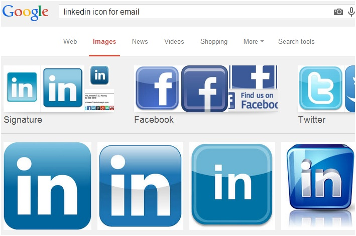 Using_Social_Media_Icons_in_Emails_01