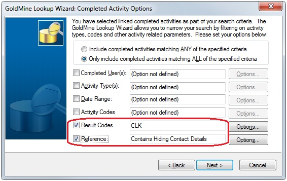 Using_Constant_Contact_with_GoldMine_08