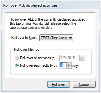 Roll-Over_in_the_Activity_List_02