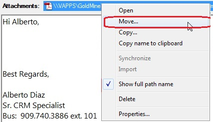 Moving_Email_Attachments_01