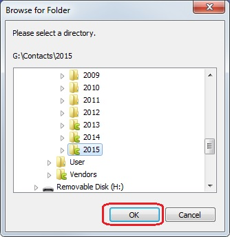 Moving_Email_Attachments_02