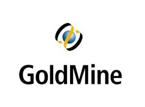 goldmine-logo-box