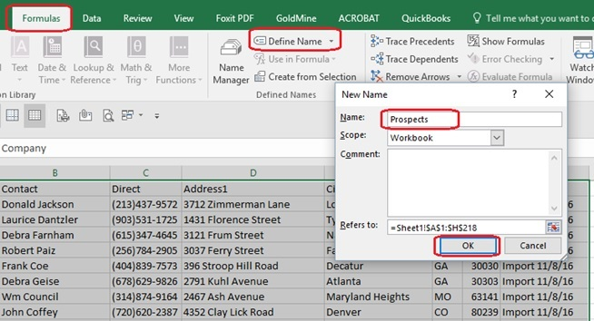 importing_data_into_goldmine_from_excel_01