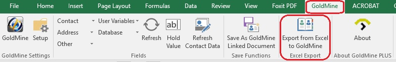 importing_data_into_goldmine_from_excel_02