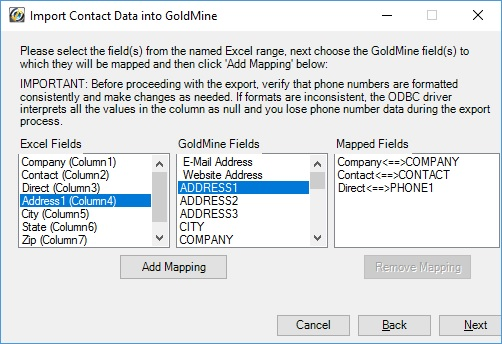 importing_data_into_goldmine_from_excel_03
